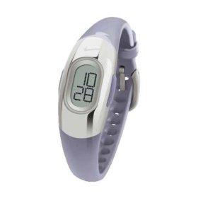 Nike Imara Soar Women's Watch - Purple Steel - WR0103-501
