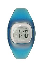 Nike Presto CEE WT0002-411 Wrist Watch Cool Blue