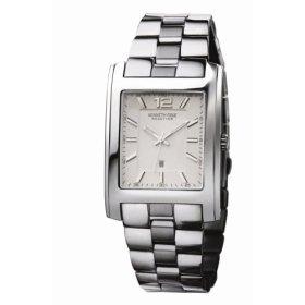 Kenneth Cole Reaction Men's Two Tone Bracelet Watch #KC3709
