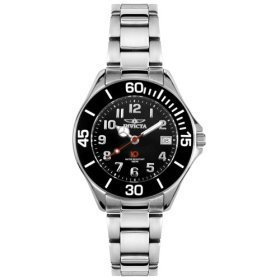 Invicta Women's 10 Collection Steel Watch #4038