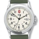Product Name:  Swiss Army Infantry 24655