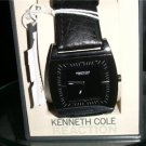 Reaction by Kenneth Cole KC1423 Watch