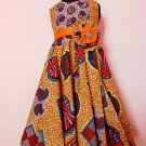 African kids clothing