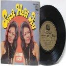 "Malay 70s Pop FATIMAH RAZAK Sesah Hati Ku 7"" PS EP"