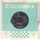 "PETER AND GORDON World Without Love LENNON MC CARTNEY BRITISH  7"" 45 RPM"