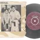 "BOLLYWOOD Irukodugal SOUNDARARAJAN 7"" 45 RPM 1970"