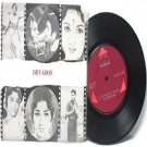 "BOLLYWOOD INDIAN  Devados  7"" 45 RPM EP"