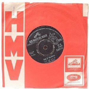 "BOLLYWOOD INDIAN PUNJABI Rajinder Rajen JAGJIT SINGH ZIRVI   7"" 45 RPM 1971"