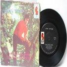 """JOHN ROWLES Cheryl Moana Marie INTERNATIONAL KAPP   7"""" 45 RPM"""