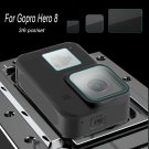 Tempered Glass Guard Cover Protective Film Screen Protector For Gopro Hero 8