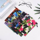 Glasses Cloth Bags Reading Glasses Cases Eyewear Bag Eyeglass Container