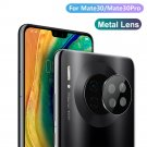 Protective Film Lens Screen Protector Metal Alloy Cover For Huawei Mate 30 Pro