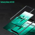 Protective Tempered Glass Film Full Coverage 3D Edge Curved Screen Protector