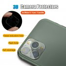 Cover Screen Protector 3D Protective Film Lens Caps For iPhone 11 Pro Max