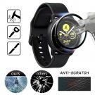 Glass Accessories Watch Screen Protector For Samsung Galaxy Watch Active