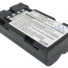 BATTERY ANTARES 063278, 068537, 073152 FOR 2400, 2420, 2425, 2430, 2435, 5020, 5023, 5025