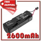 BATTERY APS F5040A FOR BCS1002