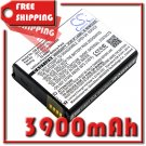 BATTERY  BLUEBIRD BAT-BP30-45 FOR BP30