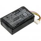 BATTERY  C-ONE BP13-001080, E00913001, PCT3200 FOR e-ID, XGK-C-ONE-E-ID