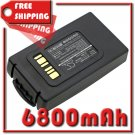 BATTERY DATALOGIC 94ACC0046, 94ACC0048, BT-0016 FOR Skorpio X3, Skorpio X4
