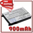 BATTERY DATALOGIC 600538, 633808510046 FOR Falcon PDT, Falcon PT40