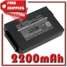 BATTERY DOLPHIN 6000-BTSC, 6000-TESC, BP06-00028A, BP06-00029A FOR 6000LU1, 6100, 6110, 6500