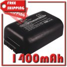 BATTERY DOLPHIN 200-0032-31 FOR 9700 Handheld