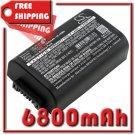 BATTERY DOLPHIN 99EX-BTEC-1, 99EX-BTES-1 FOR 99EX, 99EX-BTEC, 99EXhc, 99GX