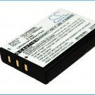 BATTERY GICOM 1400-203047G FOR GC9600, LK9100, LK9150