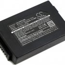 BATTERY HANDHELD 6000-TESC, BP06-00028A FOR Dolphin 6100, Dolphin 6110