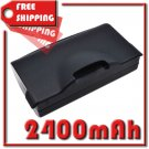BATTERY INTERMEC 318-011-001, 318-011-002, 318-011-003, 318-011-004 FOR  710C, 720, 730, 740