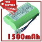 BATTERY NIPPON SB10N FOR DS26H2-D, GT10B, SB10N