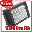 BATTERY ZEBRA 1050494-002 FOR WorkAbout Pro 4, WorkAbout Pro G4