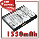 BATTERY ASUS SBP-03 FOR Mypal A635, Mypal A636, Mypal A636N, Mypal A639