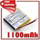 BATTERY COYOTE 1ICP/8/40/40 1S1P FOR  COYOTE Plus, COYOTE S