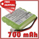 BATTERY PHILIPS MT700D04C051 FOR SBC-EB4870 A1706, SBC-EB4870 E2005, SBC-EB4880 A1706
