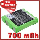 BATTERY PHILIPS 301098 FOR CE0682, CE06821, MBF8020