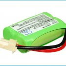 BATTERY MOTOROLA BY1131 FOR MBP11