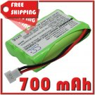 BATTERY PHILIPS MT700D02C099 FOR CEPTF, SBC-EB3655, SBC-SC368, SBC-SC368/91, SBC-SC369, SBC-SC369/91