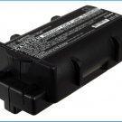 BATTERY ARRIS 49100160JAP, ARCT00777M, BPB022S FOR WTM552, WTM552G, WTM652, WTM652G