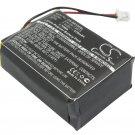 BATTERY SPORTDOG SAC00-12615 FOR SD-1225E Transmitter, SD-1825E Transmitter, SDT54-13923