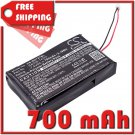 BATTERY SPORTDOG SAC00-14727 FOR Remote Launcher Receiver