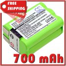 BATTERY TRI-TRONICS 1272800, 1281100 Rev.B FOR G3 Pro, Pro 100 G3, Pro 200 G3, Pro 500 G3, Pro TX