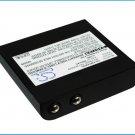 BATTERY PANASONIC PA12830049, WX-PB900 FOR PB-900I, WX-C1020, WX-C920