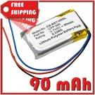 BATTERY BEATS CPP-566 FOR Powerbeats 2, Powerbeats 3
