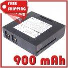 BATTERY HME BAT400 FOR 900BP, C400, C430, Com400, Com900 Communicators