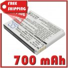 BATTERY FOXLINK 423443, HGY9C0830925 FOR 423443