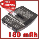 BATTERY IPN 042033, 33.802 FOR Emotion W880