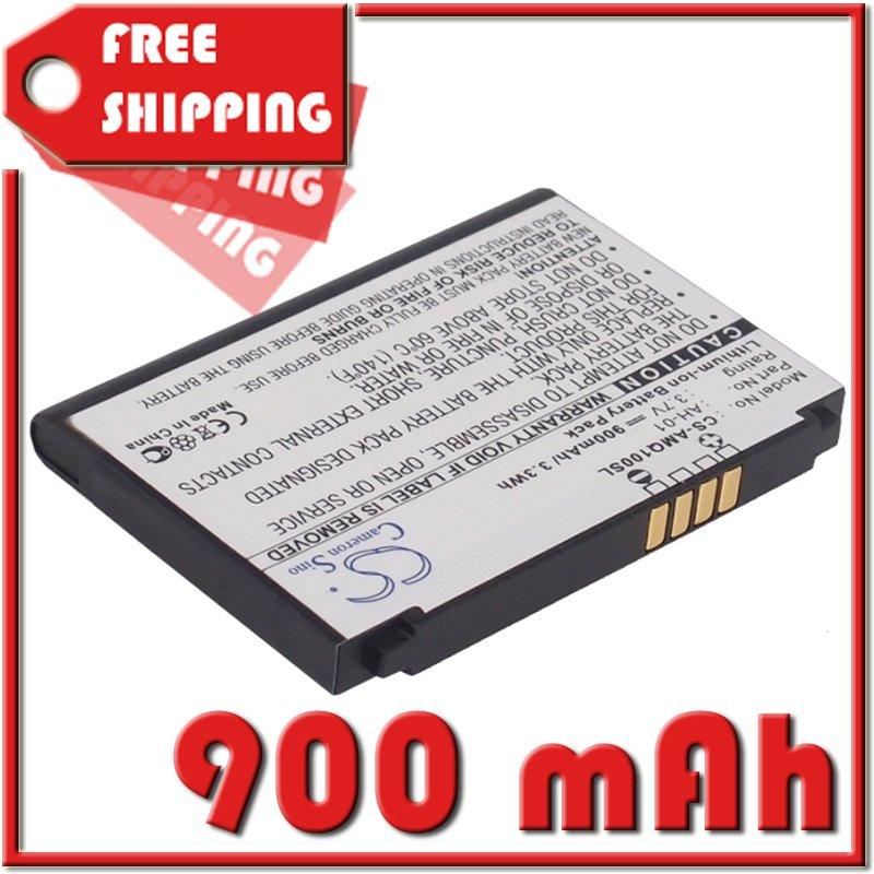 BATTERY AMOI AH-01 FOR INQ1, INQ-1