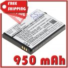 BATTERY NETGEAR 300-10021-01 FOR SPH-101